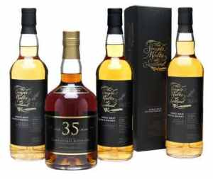 semestafakta-whisky-22