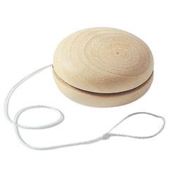 semestafakta-yo-yo