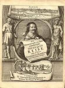 semestafakta-Ludovico de Varthema