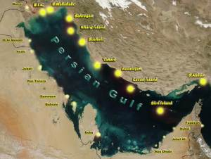 semestafakta-persian gulf