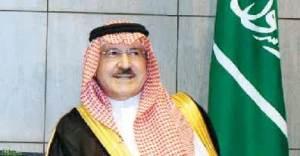 semestafakta-Sattam bin Abdul Aziz