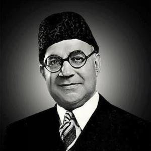 semestafakta-Nawabzada Liaqat Ali Khan