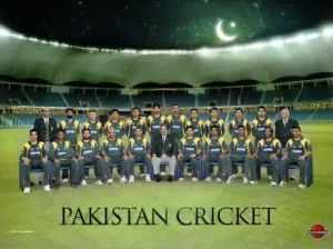 semestafakta-pakistan cricket