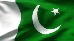 semestafakta-pakistan flag