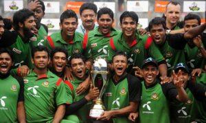 semestafakta.bangladesh cricket