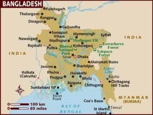 semestafakta.bangladesh-map