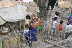 semestafakta.bangladesh poverty