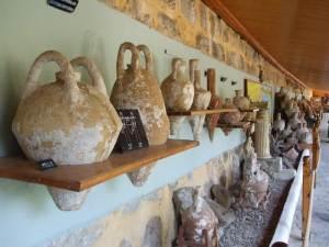 semestafakta-bodrum museum 3