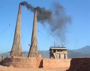 semestafakta.brick kilns