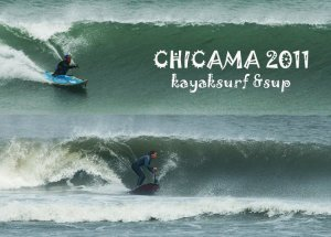 semestafakta-Chicama