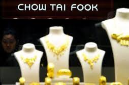 semestafakta-Chow Tai Fook Jewellery