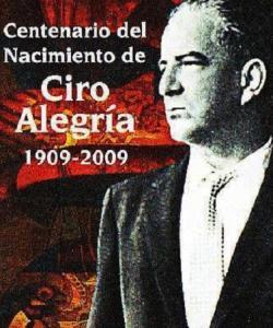 semestafakta-Ciro Alegria