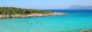 semestafakta-cleopatra island