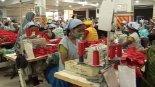 semestafakta.clothing industry in bangladesh