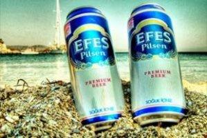 semestafakta-efes beer