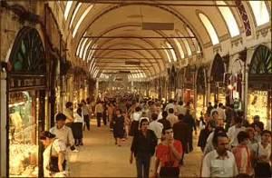 semestafakta-grand bazaar2