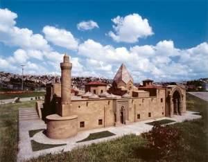 semestafakta-Hattusha-the Hittite Capital