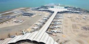 semestafakta-hong kong airport