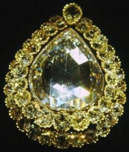 semestafakta-kosikci diamond
