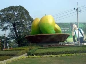 semestafakta.mango