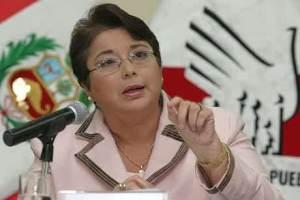 semestafakta-Martha Beatriz Merino Lucero