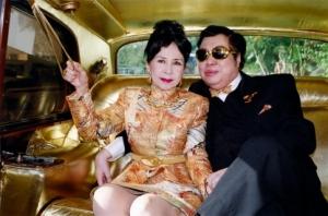 semestafakta-Mr Chau Kai-bong
