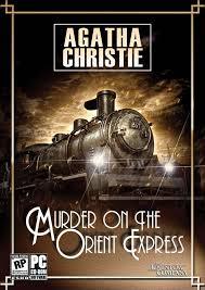 semestafakta-Murder on the Orient Express