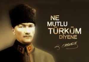 semestafakta-Mustafa Kemal
