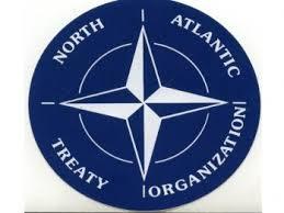 semestafakta-NATO