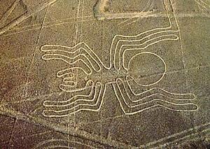 semestafakta-nazca lines