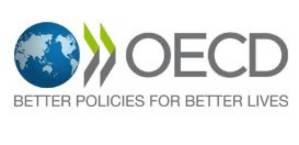 semestafakta-OECD