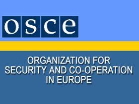 semestafakta-OSCE