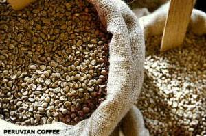semestafakta-peru coffe2