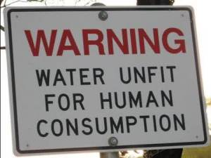 semestafakta-Peruvian tap water