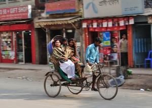 semestafakta.rickshaw