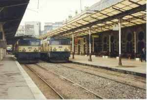 semestafakta-The Sirkeci railway station 2