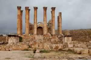 semestafakta-The Temple of Artemis2