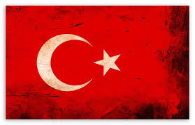 semestafakta-turkey flag