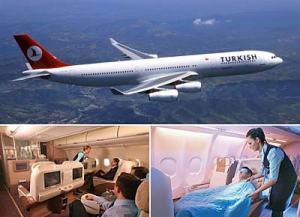 semestafakta-turkish airline