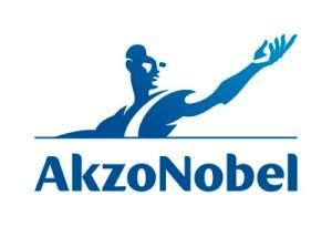 semestafakta-Akzo Nobel