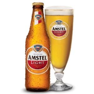 semestafakta-Amstel