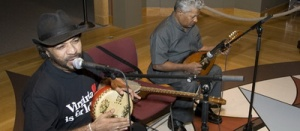 semestafakta-baila music
