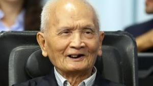 semestafakta-Cambodia Khmer Rouge