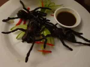 semestafakta-cambodian food
