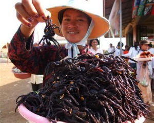 semestafakta-cambodian food2