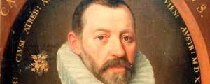 semestafakta-Carolus Clusius