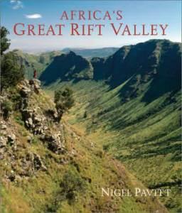 semestafakta-East African Rift