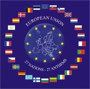 semestafakta-europe uni
