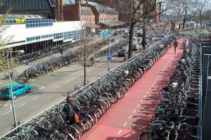 semestafakta-fietspaden