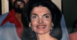 semestafakta-Jacqueline Kennedy